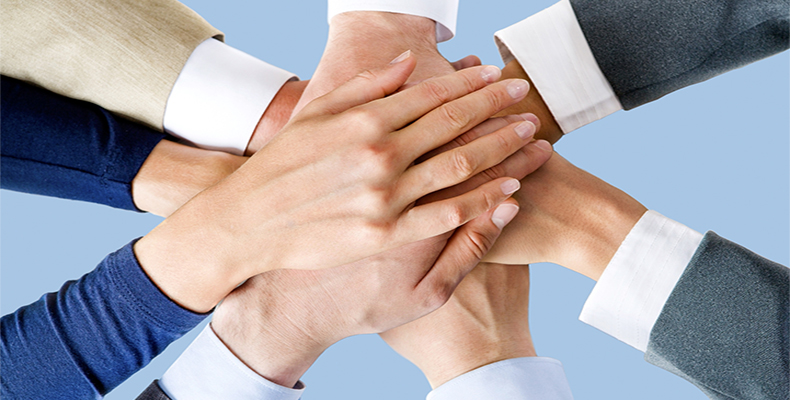 New England Small Business Consultants - Our Commitments ...